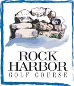 Rock Harbor Golf