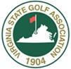 VA State Golf Assn
