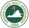 VA State Golf Assn