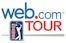 webcomtour66