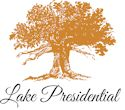 Lake Presidential Golf Course