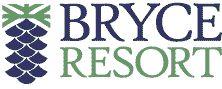 Bryce Golf Course