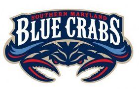 Blue Crabs Golf Classic