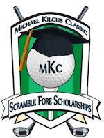 Michael Kilgus Golf Tournament
