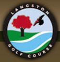 Langston Golf DC