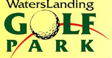 Waters Landing Golf Park