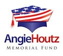 Angie Houtz Fund