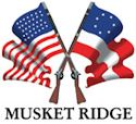 Musket Ridge Golf COurse