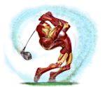 Iron Man Tournament