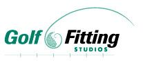 Golf Fitting Studio
