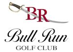 Bull Run Golf Course