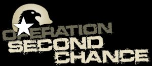 operationsecondchance