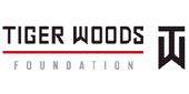 TW Foundation