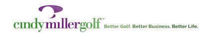 Golf Workshops