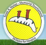 Scott Vivian Golf Tournament