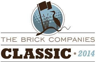 Brick Companies Golf Tournament
