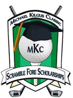 Michael Kilgus Golf
