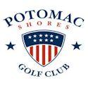 Potomac Shore Golf Course