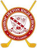Ireton Golf Tournament