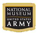 armymuseum