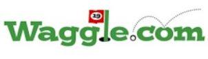 Waggle Golf